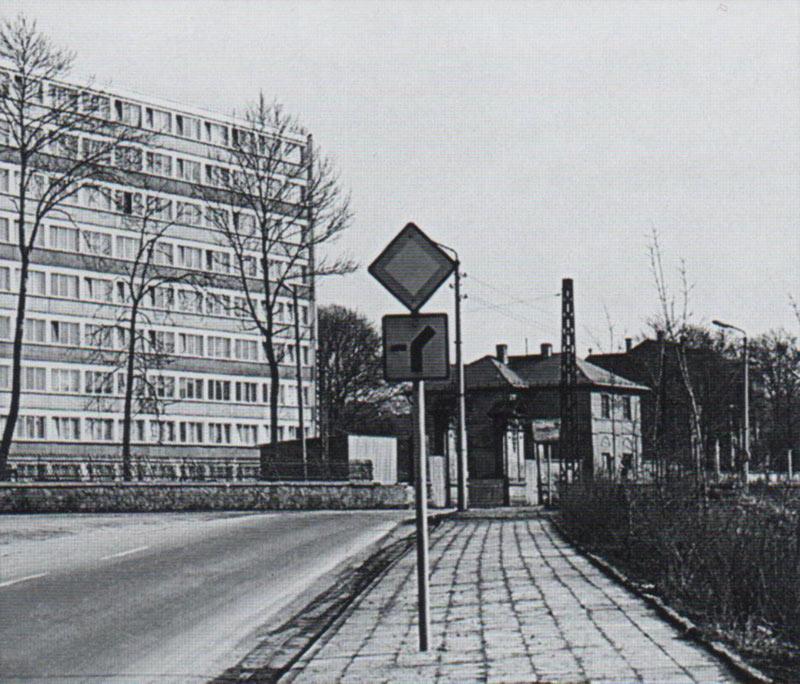 hütte ottendorf silvester