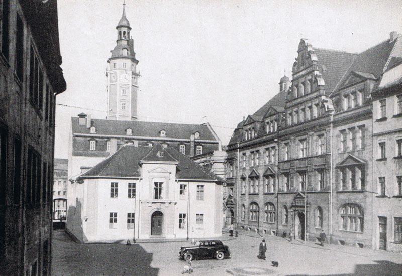 brüderliche kirche altenburg