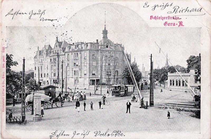 geburten wien 1893