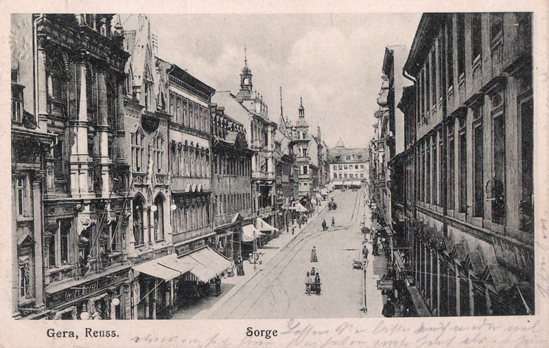 missernte 1846 deutschland