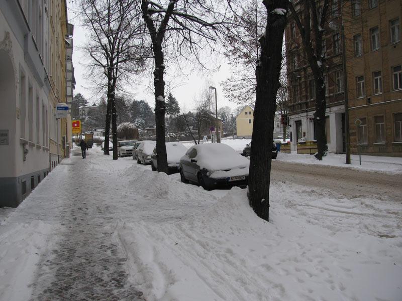 taxi gebhardt sondershausen