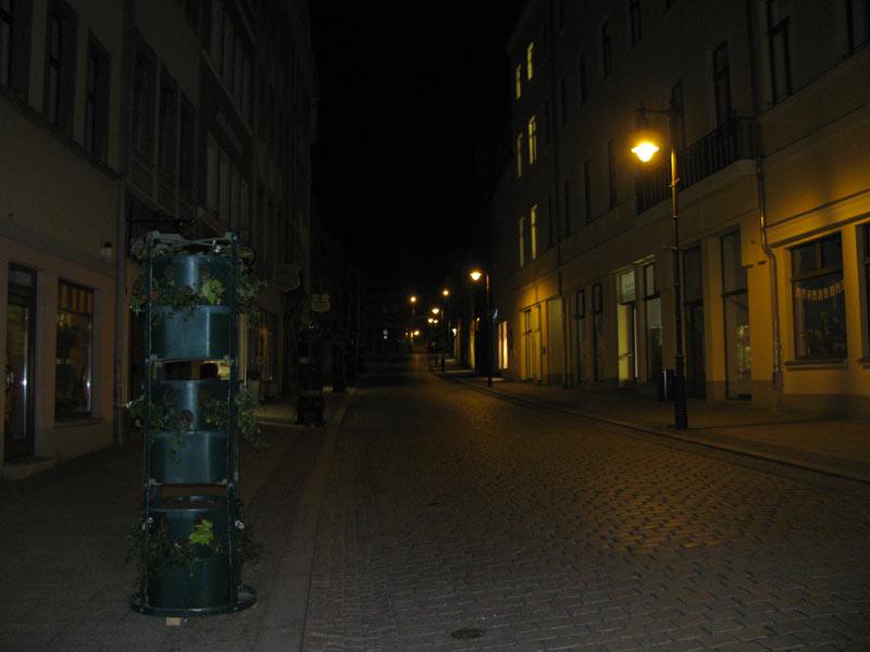 fotos eisenach elisabethenkirche